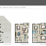 Piazza Navona Townhouse D
