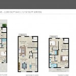Piazza Navona Townhouse H