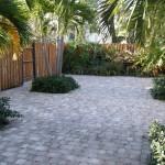 pool-patio-area