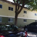 1301NE13Ave-parking