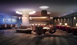 riva-lounge