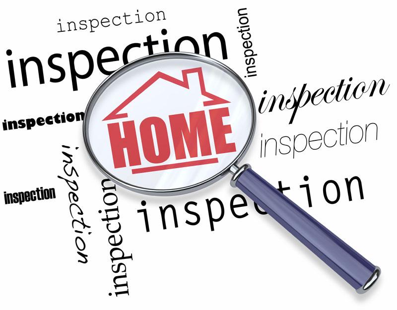 home-inspection-blog