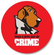 crime-dog