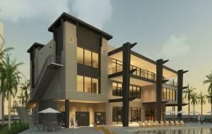 koi-residences-marina-2