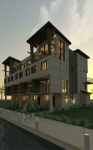 koi-residences-marina-3