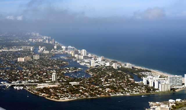 fort-lauderdale-aerial-view