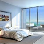 Auberge-Bedroom-2