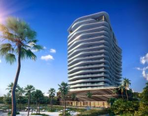 Sabbia-Building-Rendering