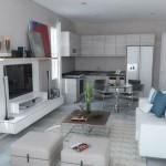 Urbn Village Living & Kitchen