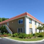 Manor Grove Phase 1 Condo Sold