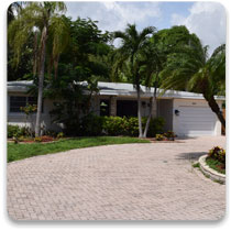 Oakland Park Rental Homes and Apartments