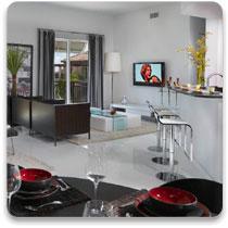 Wilton Manors Apartment Rentals