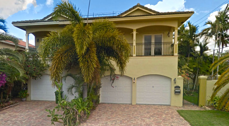 Common Seller Questions - Wilton Manors Townhouse