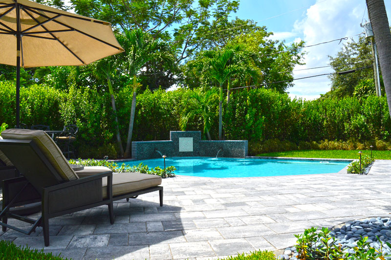 Vacation Rental Wilton Manors