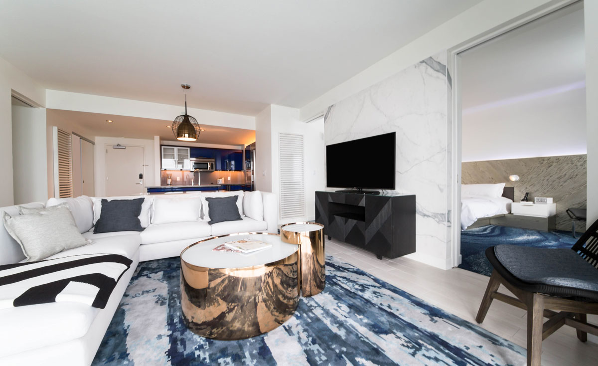 Beachfront Condos At W Fort Lauderdale Tommy Realtor