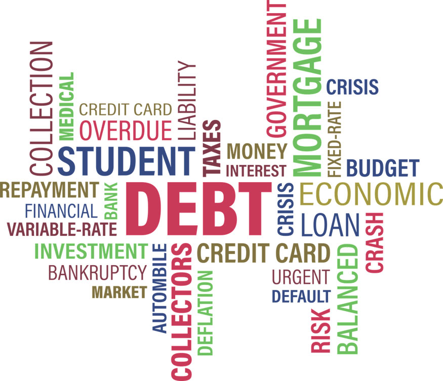 Long credit history may affect mortgage lending