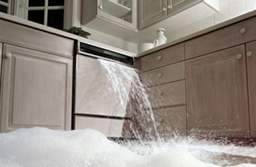 Older Homes Lose Water Damage Coverage Tommy Realtor