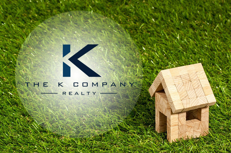 Brokered by The K Company Realty