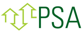 The National Association of REALTORS® offers the PSA certification to REALTORS® as determining property values depends more than ever on professional expertise and competence, the best use of technology, and a commitment to approach the pricing assignment from various perspectives