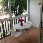 balcony1-450ParadiseIsle204