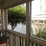 balcony2-450ParadiseIsle204