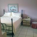 bedroom1a-450ParadiseIsle204