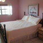 bedroom1b-450ParadiseIsle204