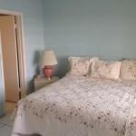 bedroom2a-450ParadiseIsle204