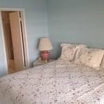 bedroom2b-450ParadiseIsle204