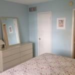 bedroom2c-450ParadiseIsle204