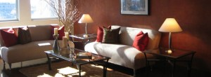 Home Staging Fort Lauderdale
