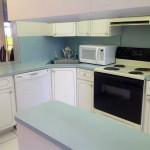 kitchen1-450ParadiseIsle204
