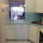 kitchen2-450ParadiseIsle204