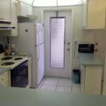 kitchen3-450ParadiseIsle204
