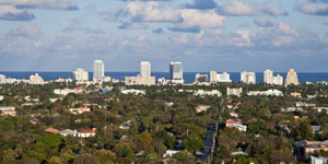 Steps to Buy a Home in Fort Lauderdale