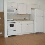1301NE13AveUnit2-kitchen