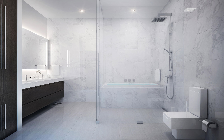 Riva Bathroom TommyRealtor - Bathroom showroom fort lauderdale