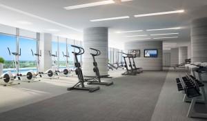 riva-fitness