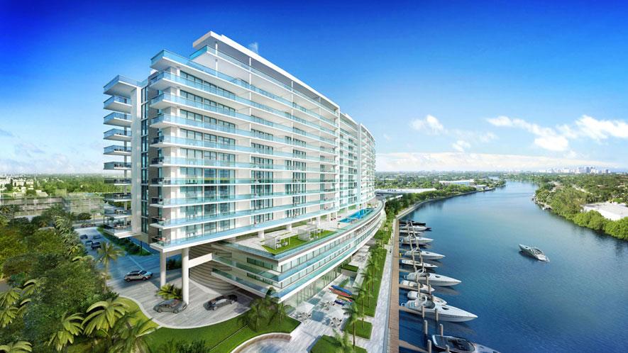 riva-waterfront-condos-1