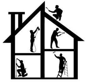 home-repair-maintenance