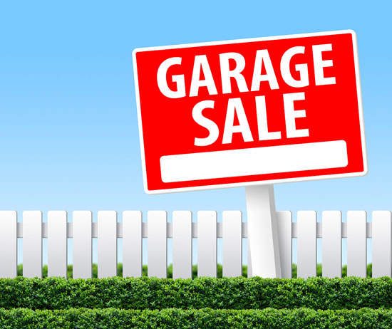 tips-for-garage-sale