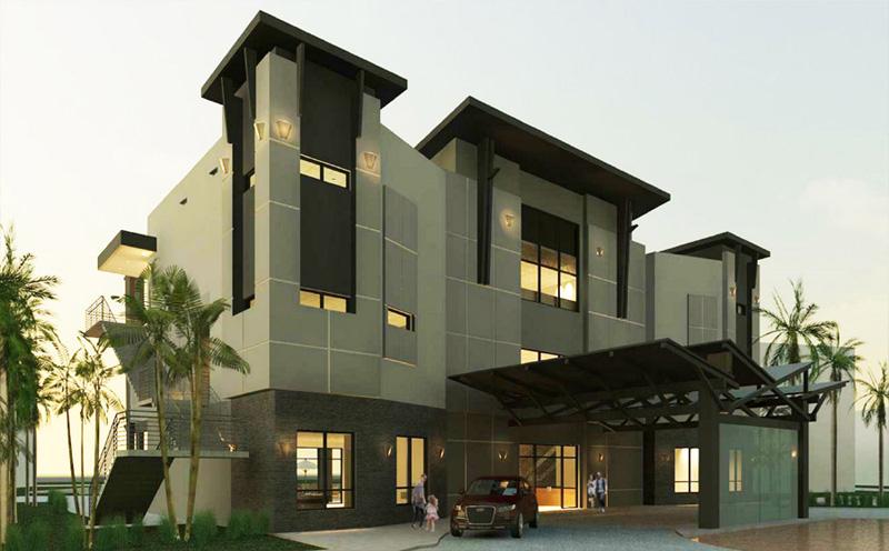 koi-residences-marina-1