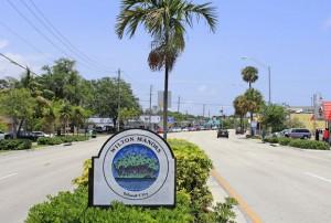 Wilton Drive, Wilton Manors, FL