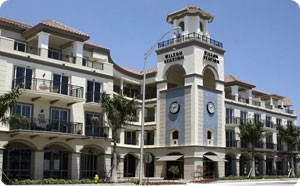 Wilton Manors Condos for Sale