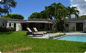 wilton-manors-homes-button