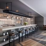 riva-kitchen-2