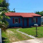 Progresso Foreclosure Sold