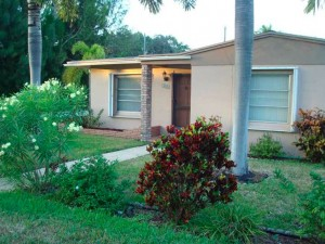 Wilton Manors Home Sold