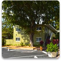 Fort Lauderdale Apartments