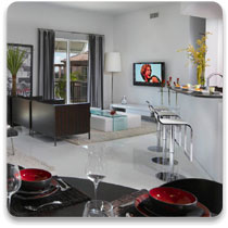 Wilton Manors Apartment Rentals